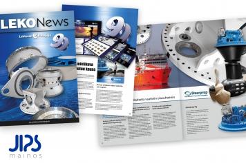 10-leko-news-mainostoimisto-JiPS-grafiikka-esitteet-graafinen-tyo-suunnittelu-referenssit