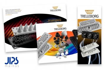 14-trelleborg-mainostoimisto-JiPS-grafiikka-esitteet-graafinen-tyo-suunnittelu-referenssit