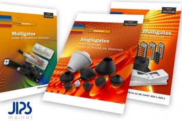 18-trelleborg-multigates-mainostoimisto-JiPS-grafiikka-esitteet-graafinen-tyo-suunnittelu-referenssit
