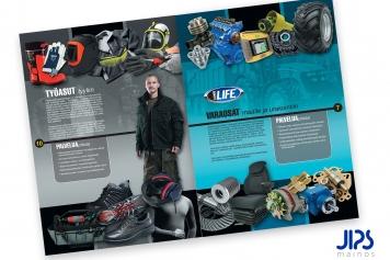 19-longlife-kiviniitty-mainostoimisto-JiPS-grafiikka-esitteet-graafinen-tyo-suunnittelu-referenssit