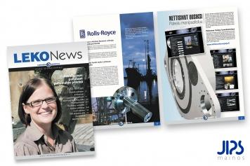 2-leko-news-mainostoimisto-JiPS-grafiikka-esitteet-graafinen-tyo-suunnittelu-referenssit
