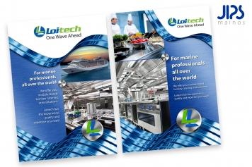 20-loitech-mainostoimisto-JiPS-grafiikka-esitteet-graafinen-tyo-suunnittelu-referenssit