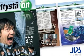 22-sastamala-yrityspalvelu-pehtoorinpannu-mainostoimisto-JiPS-grafiikka-esitteet-graafinen-tyo-suunnittelu-referenssit