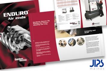 23-gardner-denver-yrityspalvelu-pehtoorinpannu-mainostoimisto-JiPS-grafiikka-esitteet-graafinen-tyo-suunnittelu-referenssit