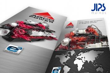 26-agco-power-mainostoimisto-JiPS-grafiikka-esitteet-graafinen-tyo-suunnittelu-referenssit