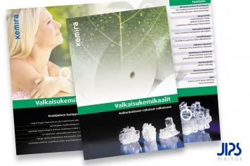 27-kemira-JiPS-grafiikka-esitteet-graafinen-tyo-suunnittelu-referenssit