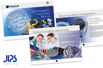 28-teknikum-JiPS-grafiikka-esitteet-graafinen-tyo-suunnittelu-referenssit