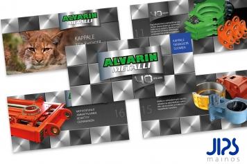 29-alvarin-metalli-JiPS-grafiikka-esitteet-graafinen-tyo-suunnittelu-referenssit