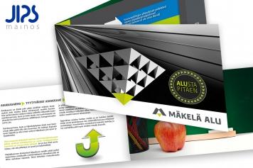 30-makela-alu-JiPS-grafiikka-esitteet-graafinen-tyo-suunnittelu-referenssit