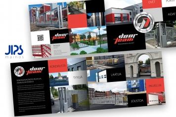 32-door-team-JiPS-grafiikka-esitteet-graafinen-tyo-suunnittelu-referenssit