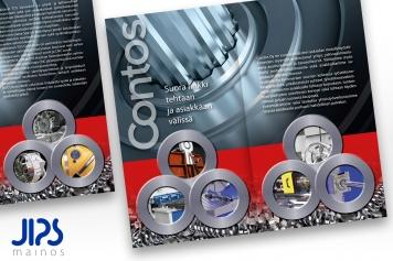 34-contos-JiPS-grafiikka-esitteet-graafinen-tyo-suunnittelu-referenssit