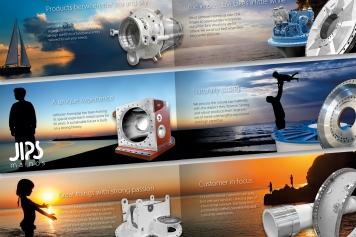 38-lehtosen-konepaja-JiPS-grafiikka-esitteet-graafinen-tyo-suunnittelu-referenssit