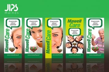 39-mawell-care-JiPS-grafiikka-esitteet-graafinen-tyo-suunnittelu-referenssit
