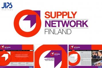 4-supply-network-finland-mainostoimisto-JiPS-grafiikka-esitteet-graafinen-tyo-suunnittelu-referenssit