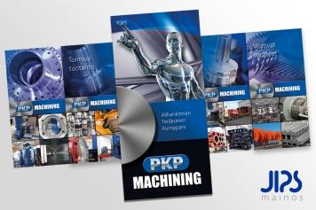 40-pkp-machining-JiPS-grafiikka-esitteet-graafinen-tyo-suunnittelu-referenssit
