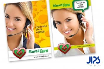 41-mawell-care-JiPS-grafiikka-esitteet-graafinen-tyo-suunnittelu-referenssit