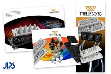 47-trelleborg-JiPS-grafiikka-esitteet-graafinen-tyo-suunnittelu-referenssit