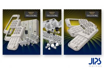 48-trelleborg-JiPS-grafiikka-esitteet-graafinen-tyo-suunnittelu-referenssit