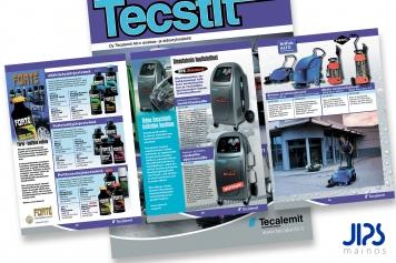 51-tecstit-tecalemit-JiPS-grafiikka-esitteet-graafinen-tyo-suunnittelu-referenssit