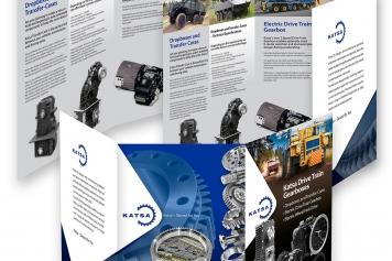 52-katsa-JiPS-grafiikka-esitteet-graafinen-tyo-suunnittelu-referenssit