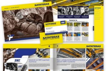 53-satateras-JiPS-grafiikka-esitteet-graafinen-tyo-suunnittelu-referenssit