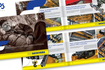55-satateras-JiPS-grafiikka-esitteet-graafinen-tyo-suunnittelu-referenssit