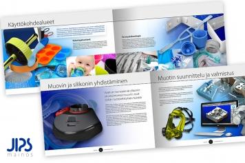 59-teknikum-JiPS-grafiikka-esitteet-graafinen-tyo-suunnittelu-referenssit