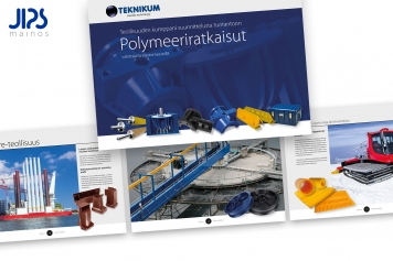 6-polymeeriratkaisut-teknikum-mainostoimisto-JiPS-grafiikka-esitteet-graafinen-tyo-suunnittelu-referenssit