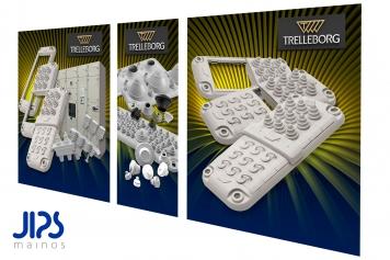 9-trelleborg-mainostoimisto-JiPS-grafiikka-esitteet-graafinen-tyo-suunnittelu-referenssit
