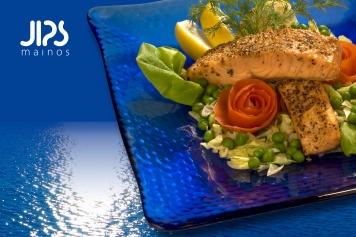 21-hukkanen-kalaneuvos-mainostoimisto-JiPS-kuvaukset-referenssit-mainoskuvat-mainoskuvaukset