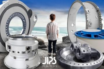 26-lekogroup-lehtosen-konepaja-mainostoimisto-JiPS-kuvaukset-referenssit-mainoskuvat-mainoskuvaukset
