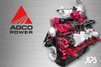 8-agco-power-mainostoimisto-JiPS-kuvaukset-referenssit-mainoskuvat-mainoskuvaukset
