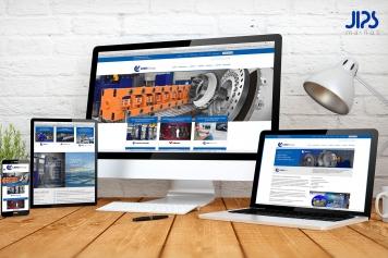 LEKO Group | Verkkosivut, kotisivut, nettisivut