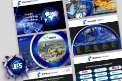 27-Teollisuustoimisto-Mainostoimisto_JIPS_design-general-finland