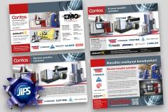 28-Teollisuustoimisto-Mainostoimisto_JIPS_design-contos