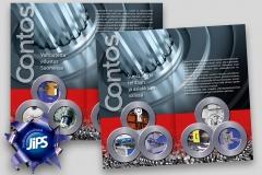 29-Teollisuustoimisto-Mainostoimisto_JIPS_design-contos