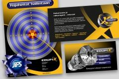 30-Teollisuustoimisto-Mainostoimisto_JIPS_design-edufix