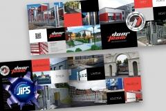 31-Teollisuustoimisto-Mainostoimisto_JIPS_design-door-team