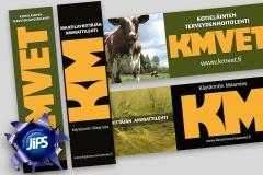 33-Teollisuustoimisto-Mainostoimisto_JIPS_design-kmvet-ammattilehti-maatila