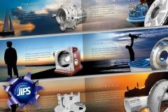 34-Teollisuustoimisto-Mainostoimisto_JIPS_design-lehtosen-konepaja