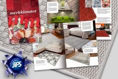 35-Teollisuustoimisto-Mainostoimisto_JIPS_design-merkkimatot-mm