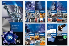 37-Teollisuustoimisto-Mainostoimisto_JIPS_design-pkp-machining
