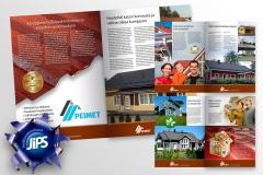 38-Teollisuustoimisto-Mainostoimisto_JIPS_design-peimet-kattoremontit-kattoremontti-sastamala-nokia