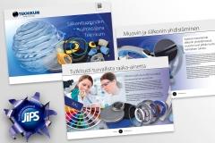 Teollisuustoimisto-Mainostoimisto_JIPS_design-teknikum-esite-33