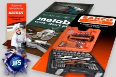 Teollisuustoimisto-Mainostoimisto_JIPS_design_10-metabo-bahco-katrin