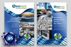 Teollisuustoimisto-Mainostoimisto_JIPS_design_13-loitech