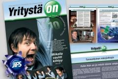 Teollisuustoimisto-Mainostoimisto_JIPS_design_15-yritysta-on-sastamalan-seudun-yrityspalvelu-sastamala
