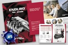 Teollisuustoimisto-Mainostoimisto_JIPS_design_16-gardner-denver