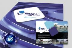 Teollisuustoimisto-Mainostoimisto_JIPS_design_17-pur-ait
