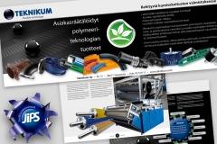 Teollisuustoimisto-Mainostoimisto_JIPS_design_2-teknikum